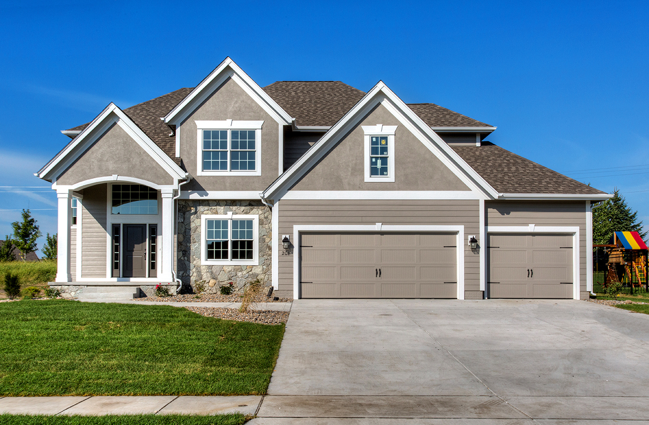 Houses for rent in ankeny iowa house plan 2017 for Iowa home builders floor plans